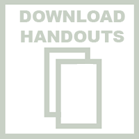 DownloadHandouts200x200 copy