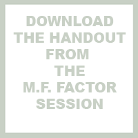Download-Handout-MFFactor-200x200 copy