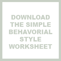 Download-SimpleBehavioralStyle-Worksheet-200x200 copy
