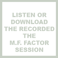 DownloadMF-FACTOR-Sesson-200x200 copy