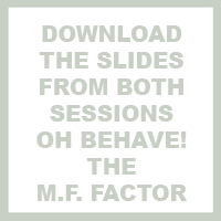 Downloadslides-MfFactor-ohBehave-200x200 copy