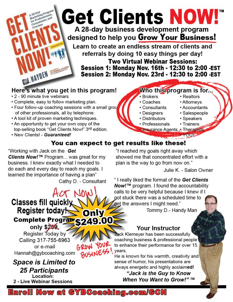 GetClientsNowFlyer11-16-15-1