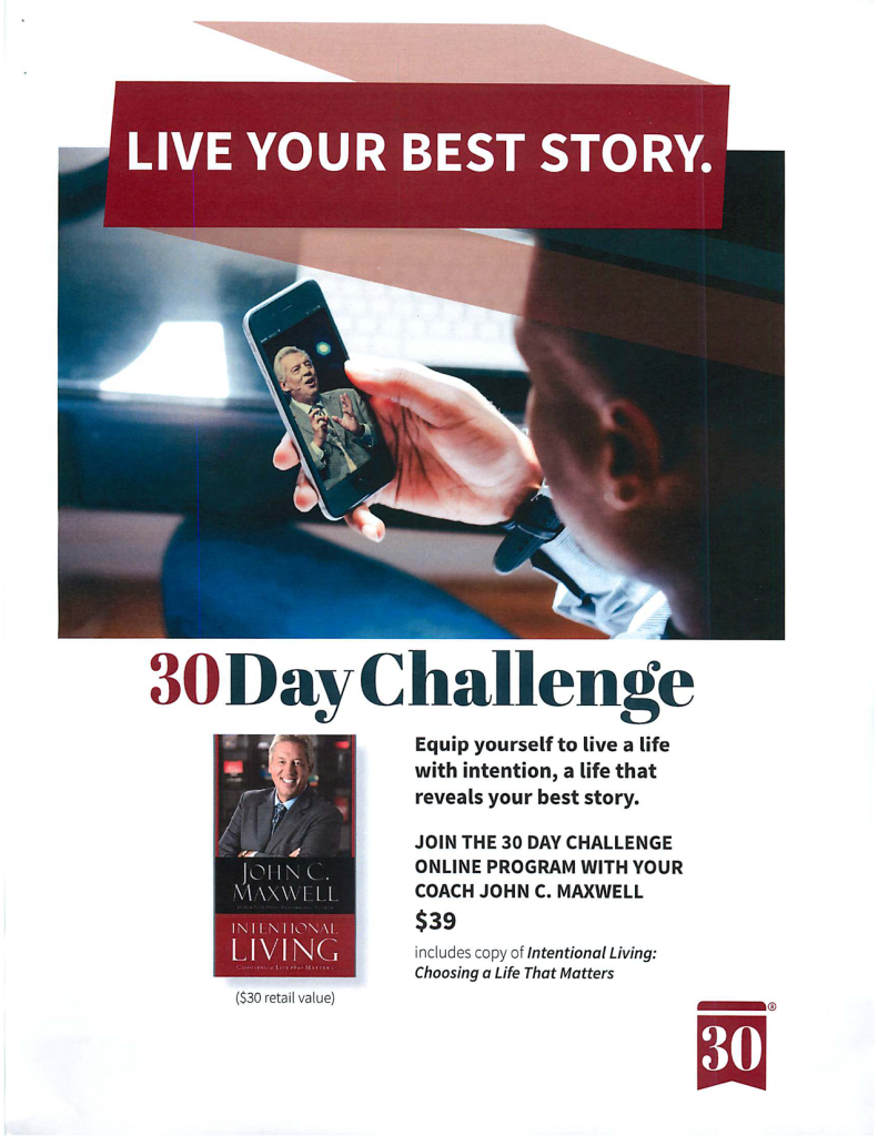30DayJourneyFlyer-WithoutLink
