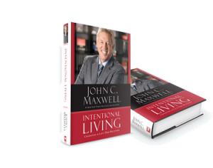 Intentional-Living-Book-ImageforSocial