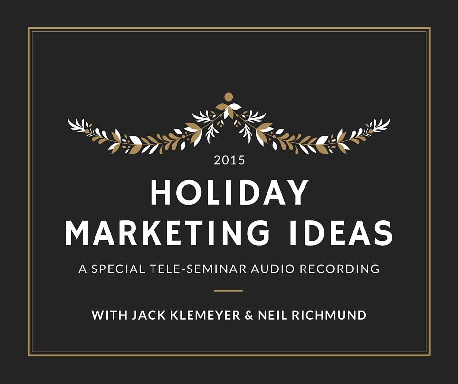 holiday-marketing-ideas-2015