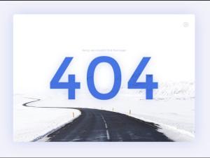 404Error-