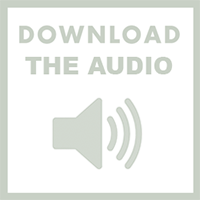 DownloadAudio200x2000