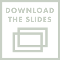 DownloadSlides200x200