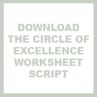 Download-Circle-of-Excellence-Worksheet-200x200 copy