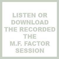 DownloadMF-FACTOR-Sesson-200x200 copy