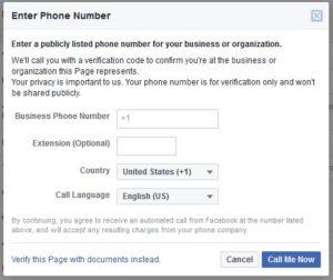 facebook-verification-process-1